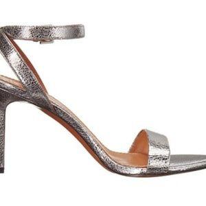 94d6160d5c01 Tory Burch Shoes - TORY BURCH ELANA 85MM SANDALS